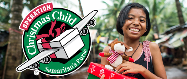 Operation Christmas Child Drop Off.Operation Christmas Child Archives Vineyard Church Of San